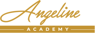 Angeline Wehmeyer Academy